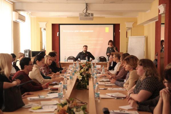 «Серебряные нити — Прикамье и Урал»: остались считанные дни, чтобы принять участие в Форуме