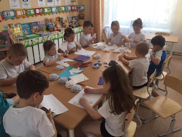 Конкурс для журналистов «В фокусе — детство»: осталось 20 дней!