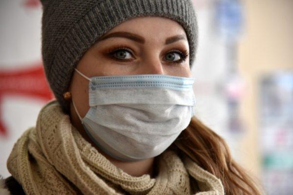 Союз журналистов России запускает масштабное исследование на тему влияния пандемии коронавируса на работу российских СМИ